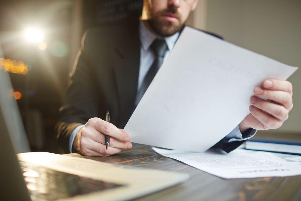 Список аккредитованных страховых компаний