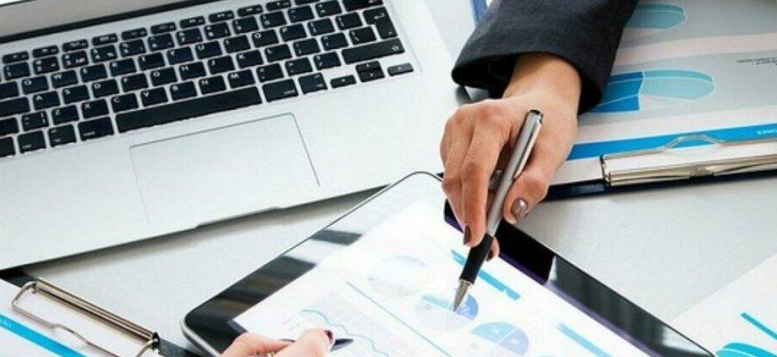 характеристика деятельности страховой компании