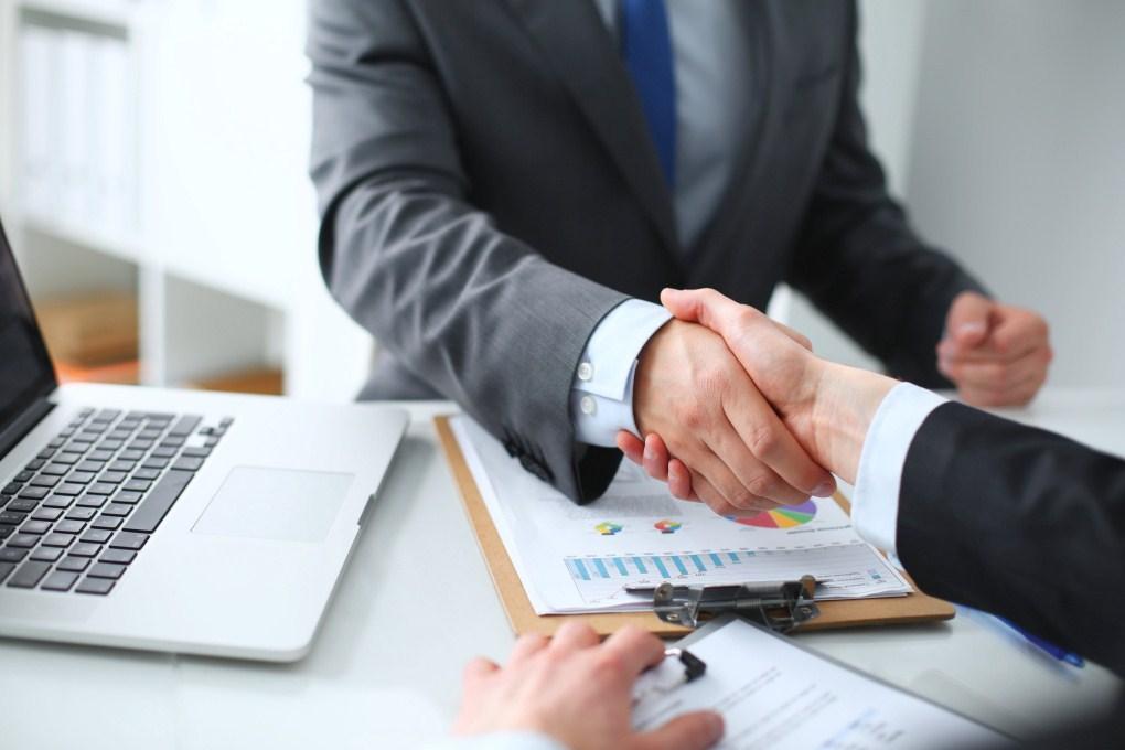 особенности составления договора страховой ответственности