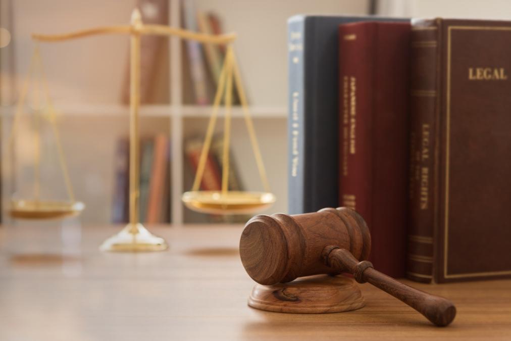 единый реестр застрахованных лиц по ОМС, описание статьи