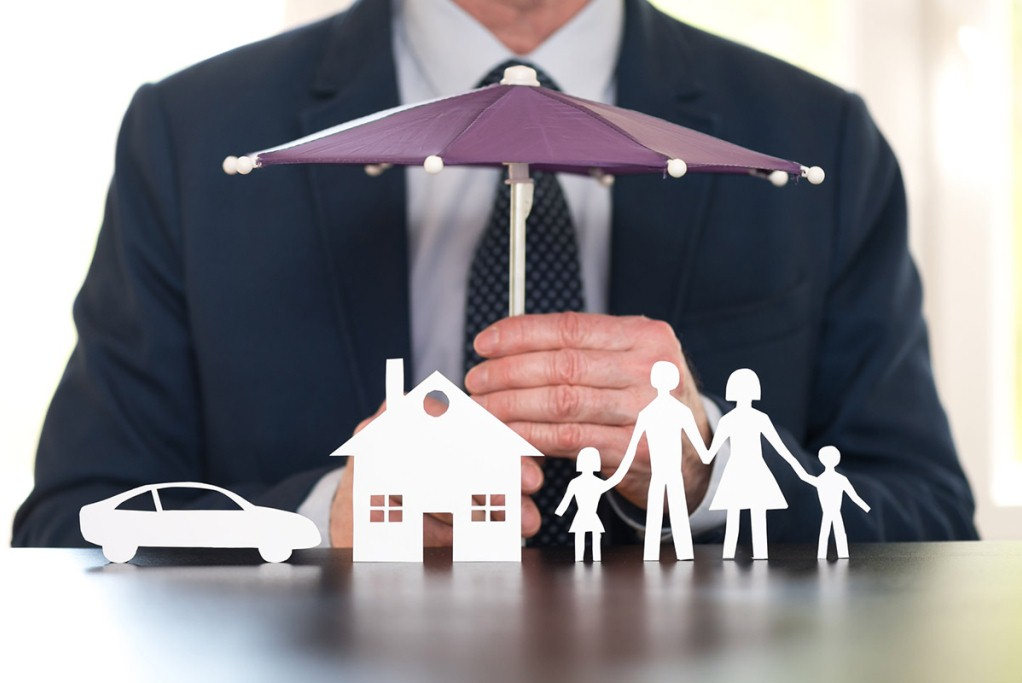 роль и экономическая сущность страхования
