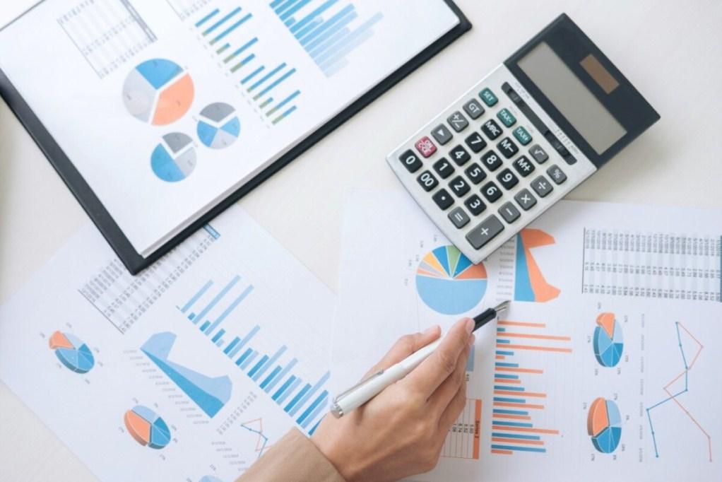 соотношение экономической и юридической сущности страхования