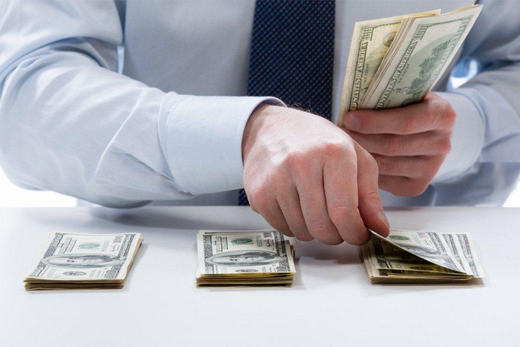 максимальная стоимость полиса ОСАГО, как сэкономить на ОСАГО