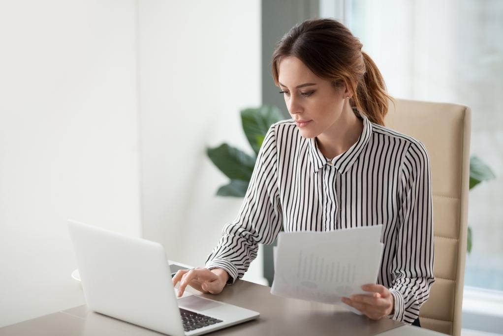экономия на полисе ОСАГО, как узнать свой актуальный КБМ