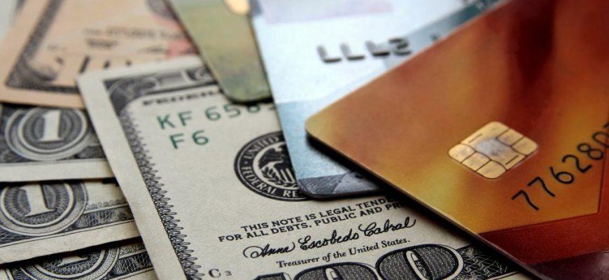 кредит по паспорту и СНИЛС