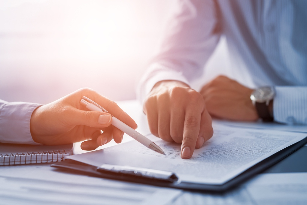 условия страхования в компании КРК