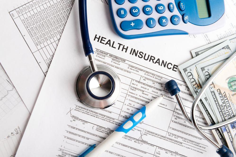 классификация личного страхования, медицинское страхование