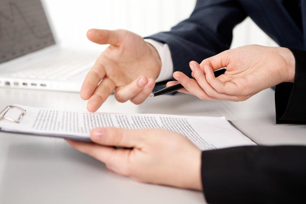 условия договора личного страхования