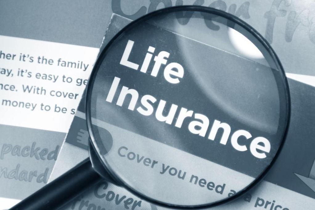 личное страхование, страхование жизни