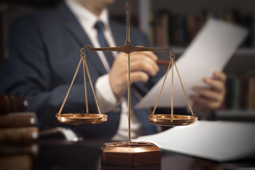 виды страхового обеспечения при несчастном случае на производстве, не предусмотрен Федеральным законом