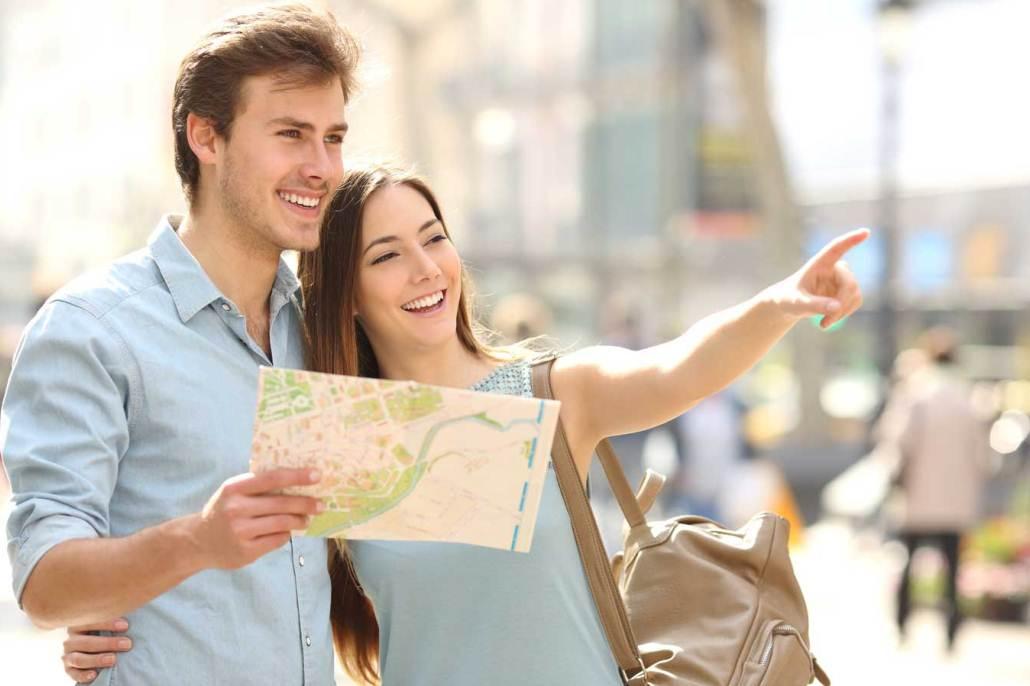 страхование путешественников, выезжающих за рубеж, оквед страхование
