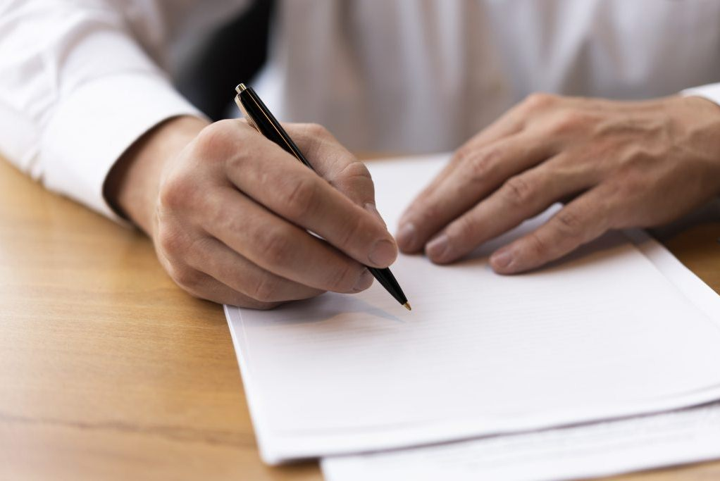 Как правильно заполнять сведения о застрахованных лицах