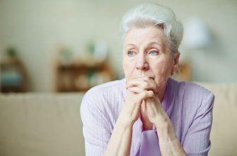 отказ в страховой пенсии