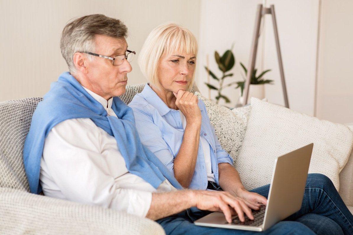 отказ в страховой пенсии когда нет трудового стажа
