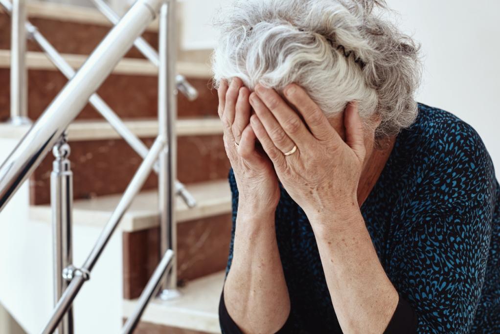отказ в досрочной пенсии