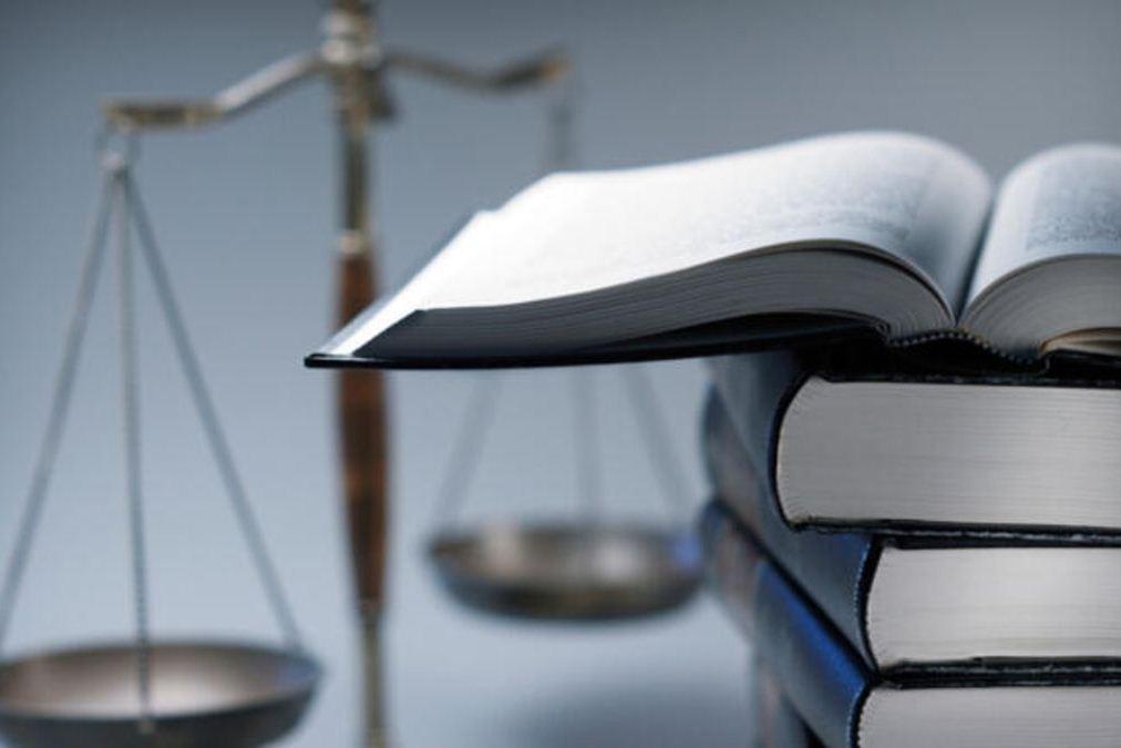 Судебный рейтинг СК Росгосстрах