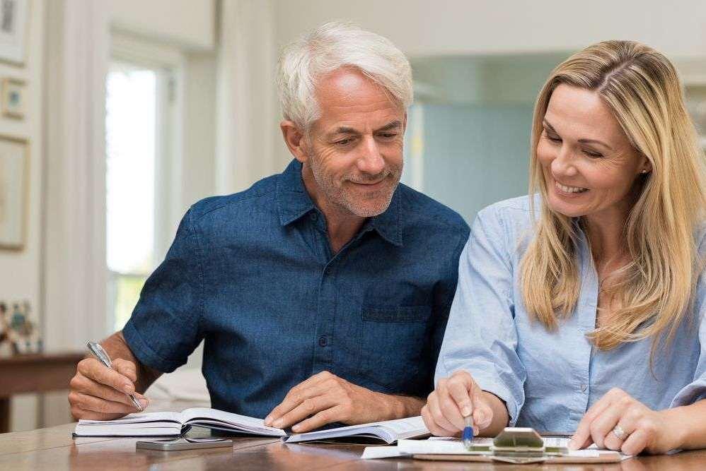 как оформить страховку страхования утраты имущества, страхование титула
