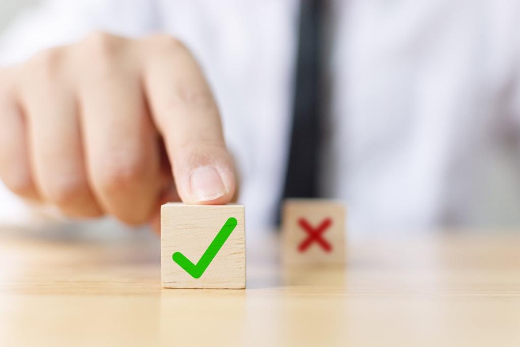 плюсы и минусы страхования сделок и контрактов