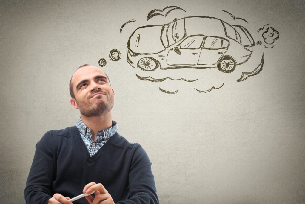 виды страхования по кредитным обязательствам, виды страхования кредита