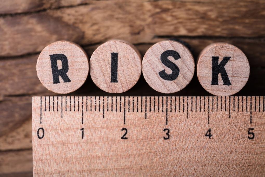 риски утраты титула, страхование утраты имущества
