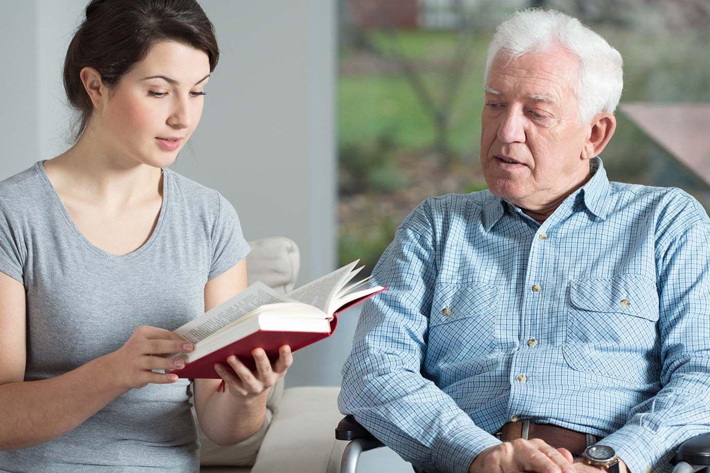 От чего защищает страхование титула, страхование имущества