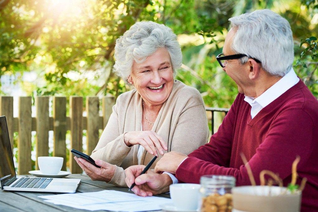 порядок назначения страховой части пенсии
