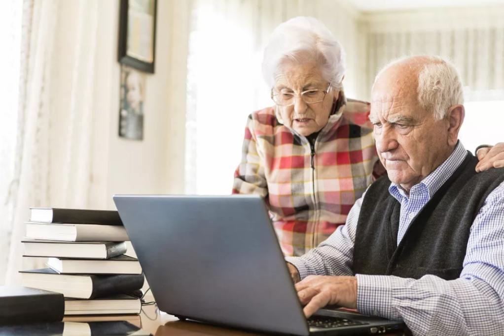 условия назначения страховой части пенсии