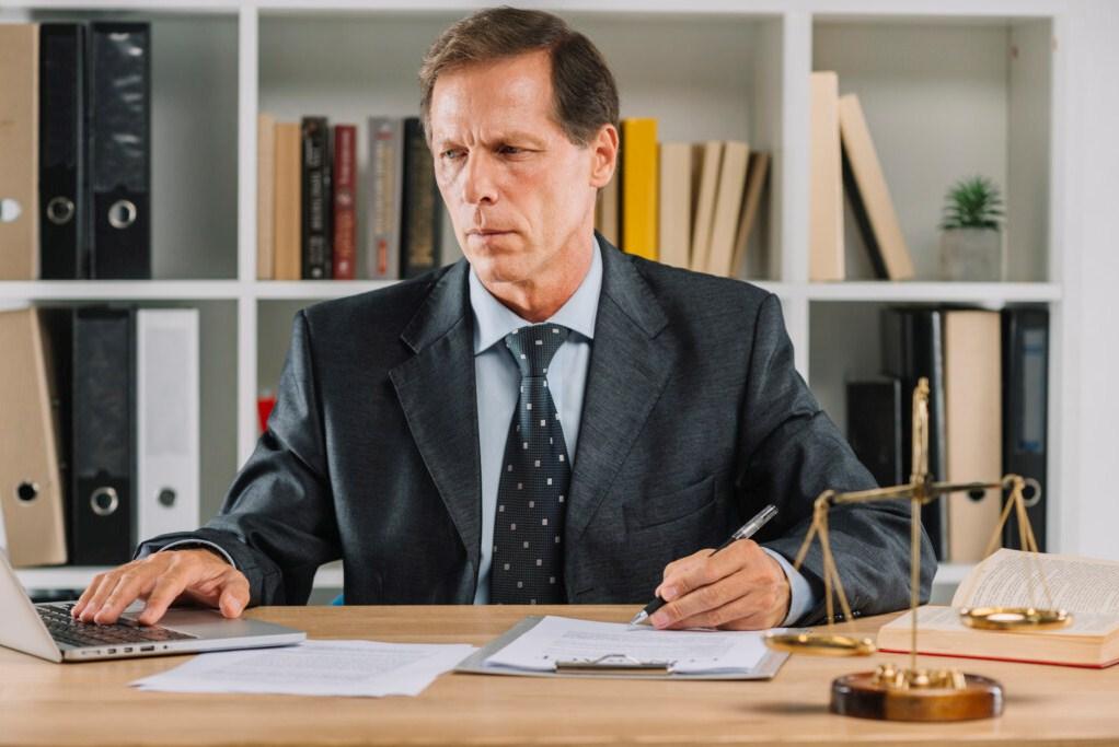 Что делать если страховая компания нарушает сроки выплат по ОСАГО, если страховая не выплатила страховку в течении 20 дней