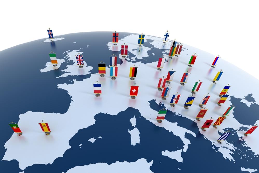 Особенности страховки для разных стран шенгенской зоны