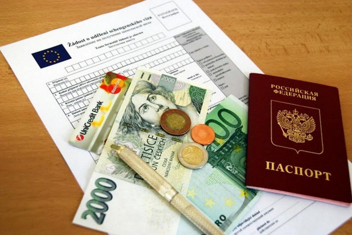 стоимость страховки для шенгенской зоны