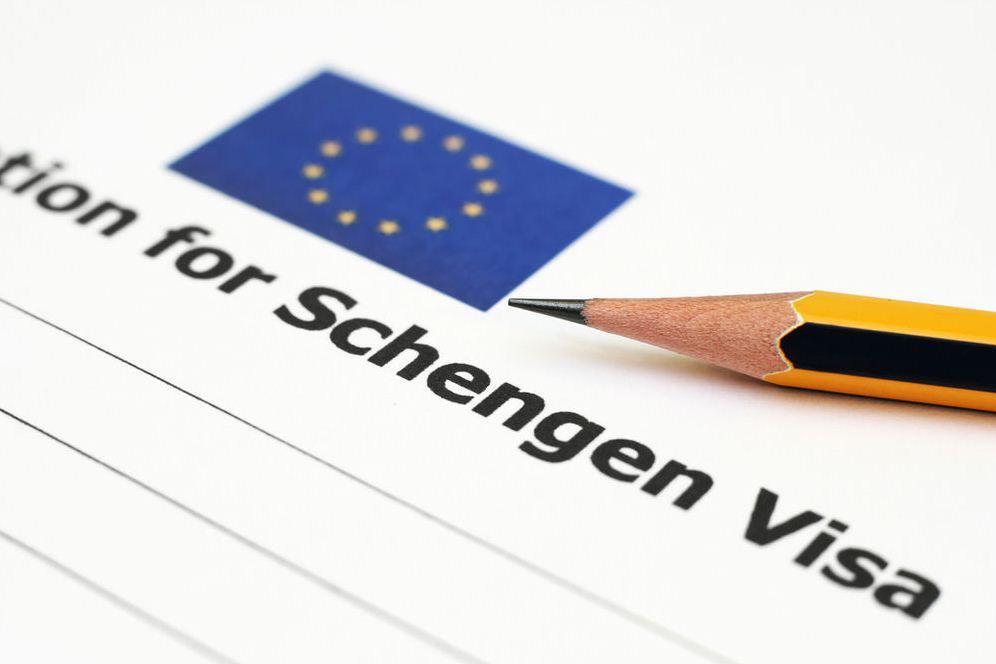 требовния к медицинской страховке для шенгенской зоны