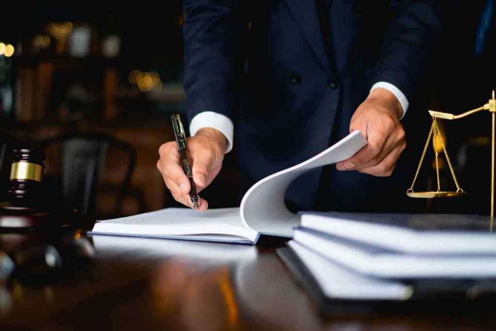 закон о социальной сущности страховых взносов