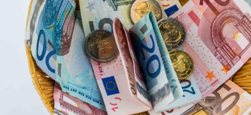 Инвестиционный доход и результат на страховые взносы