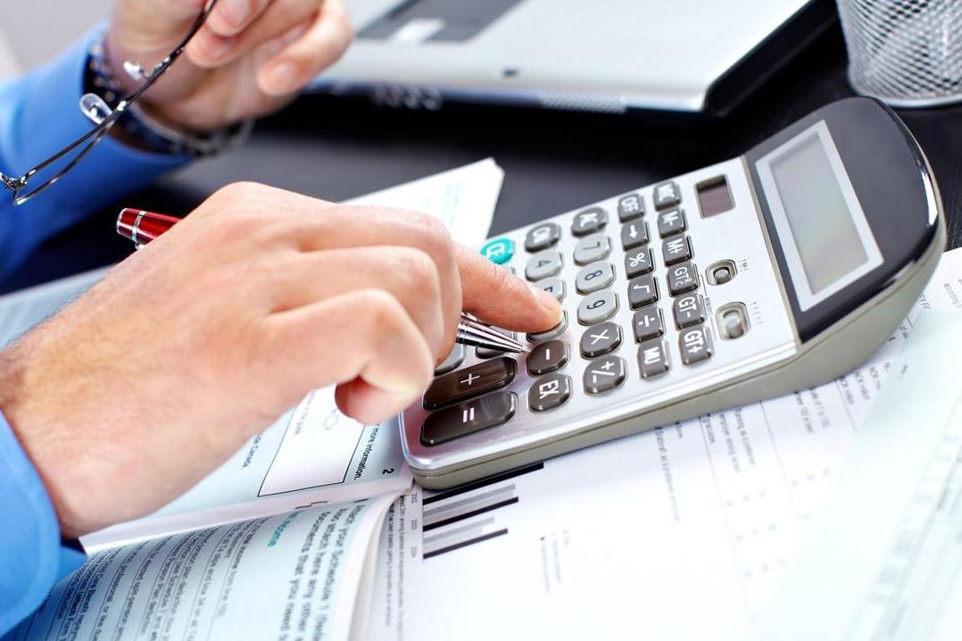 страховые взносы и налоговые льготы