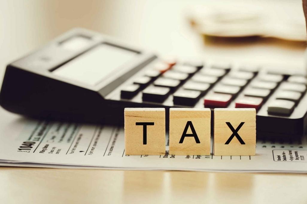 Налоговые льготы по страховым взносам