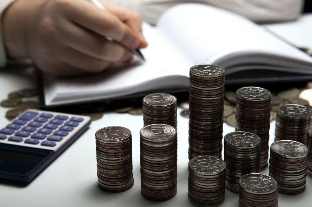 Инвестиционный доход на страховые взносы накопительной части — что это