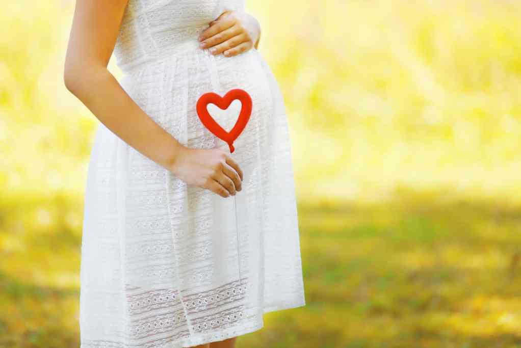 страховка на Кубу для беременных