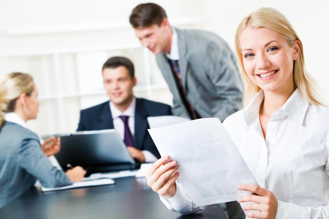 Кто обязан сдавать отчет о застрахованных лицах