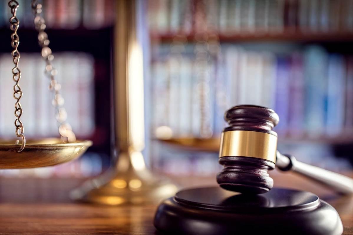 Законодательная база оформления страховки при получении кредита в ВТБ