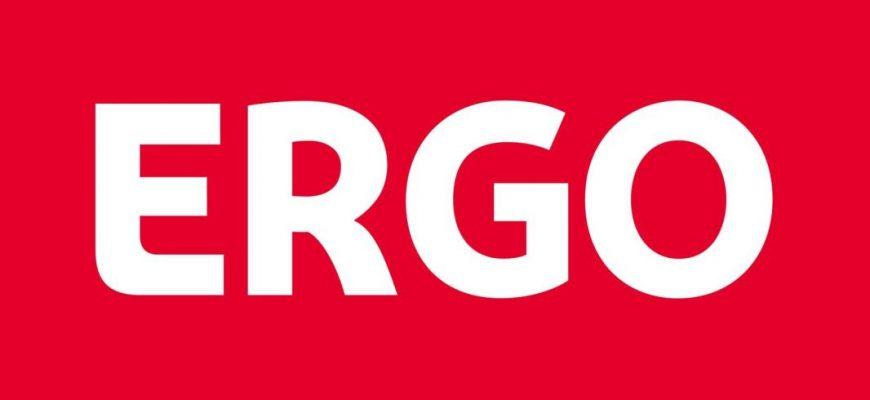 страховая компания «ЕРГО»
