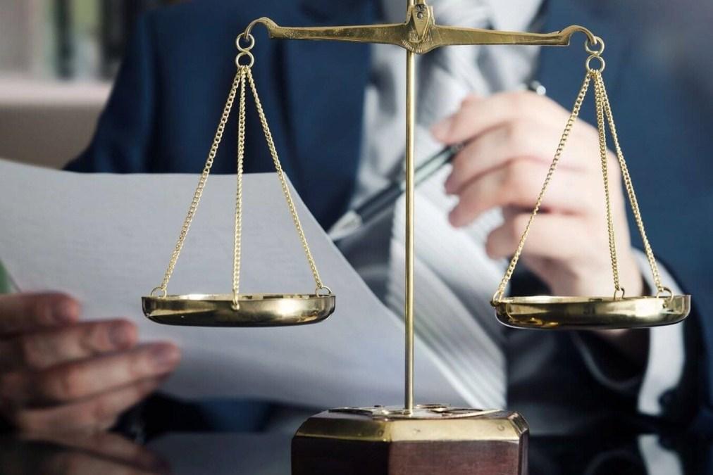 закон об страховой ответственности имущественного страхования