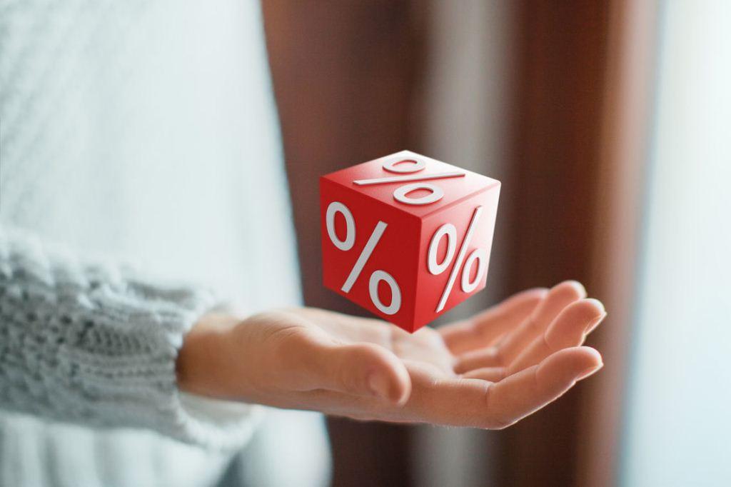 размеры налогового вычета за дмс
