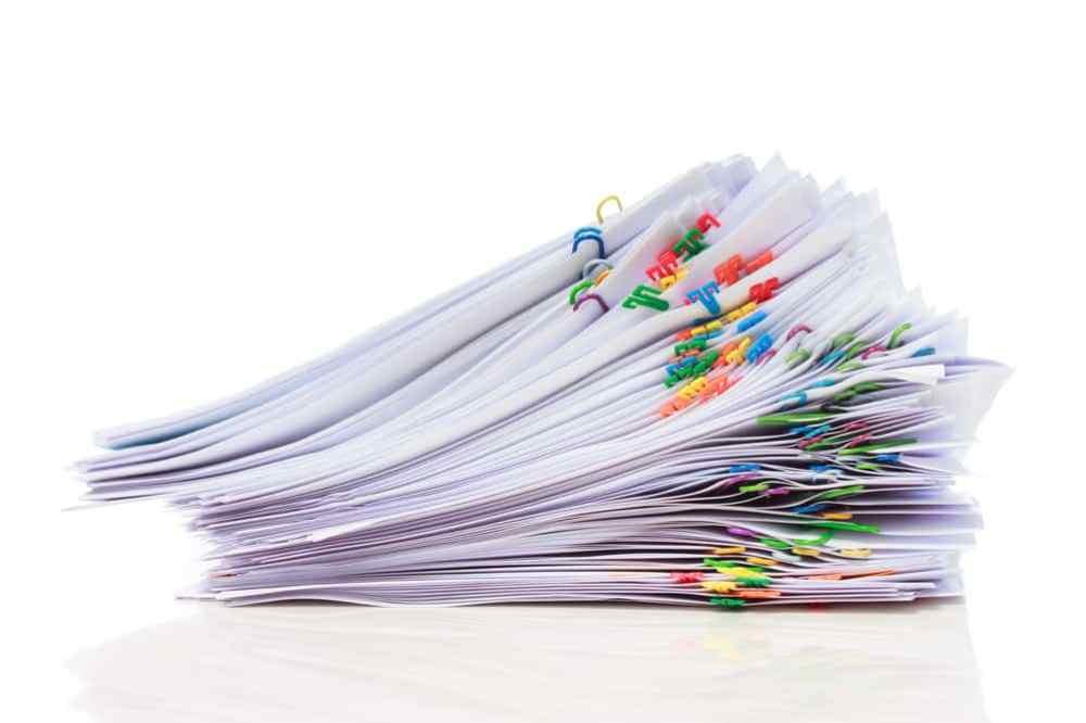 Какие документы нужны для оформления налогового вычета за ДМСвычета