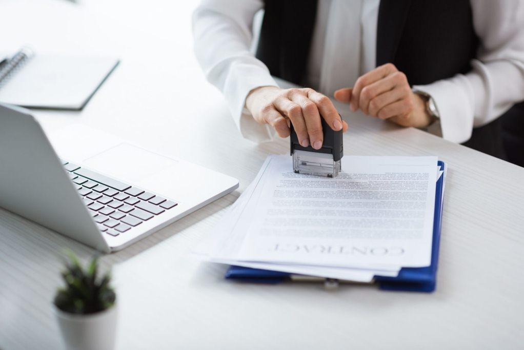 договор оферты страхования — что это