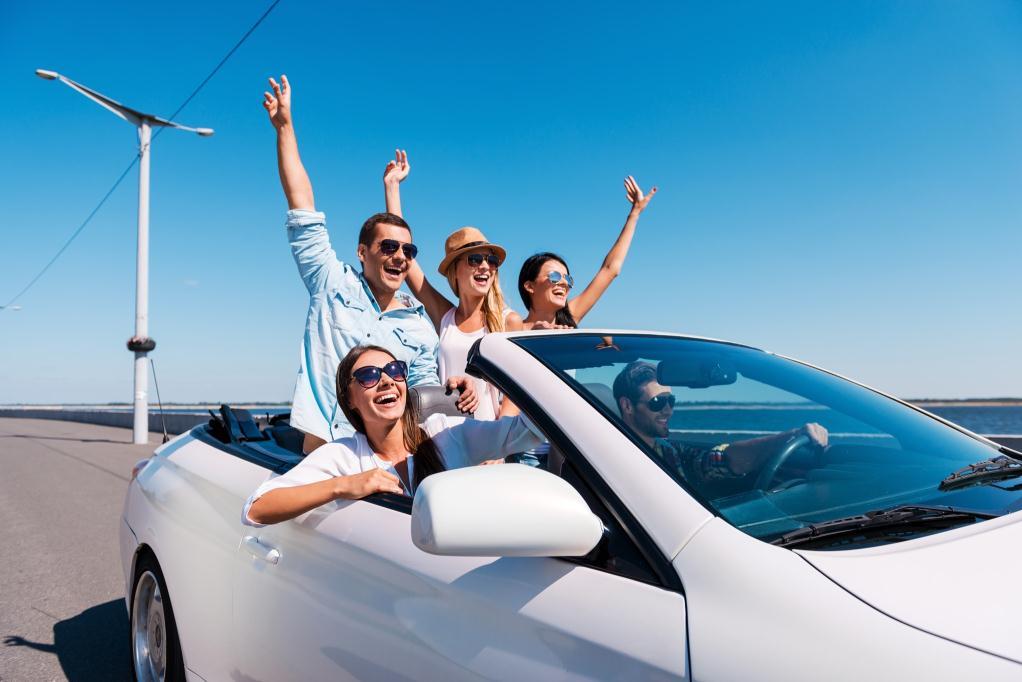 можно ли взять машину напрокат в городе Полис на Кипре