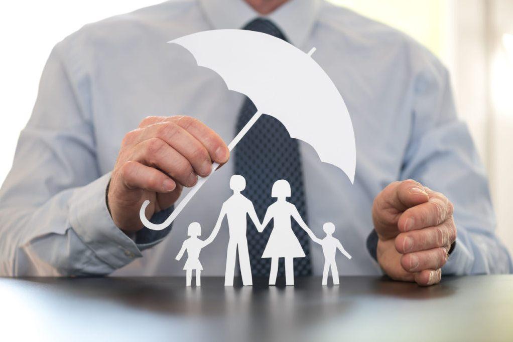 правила страхования жизни