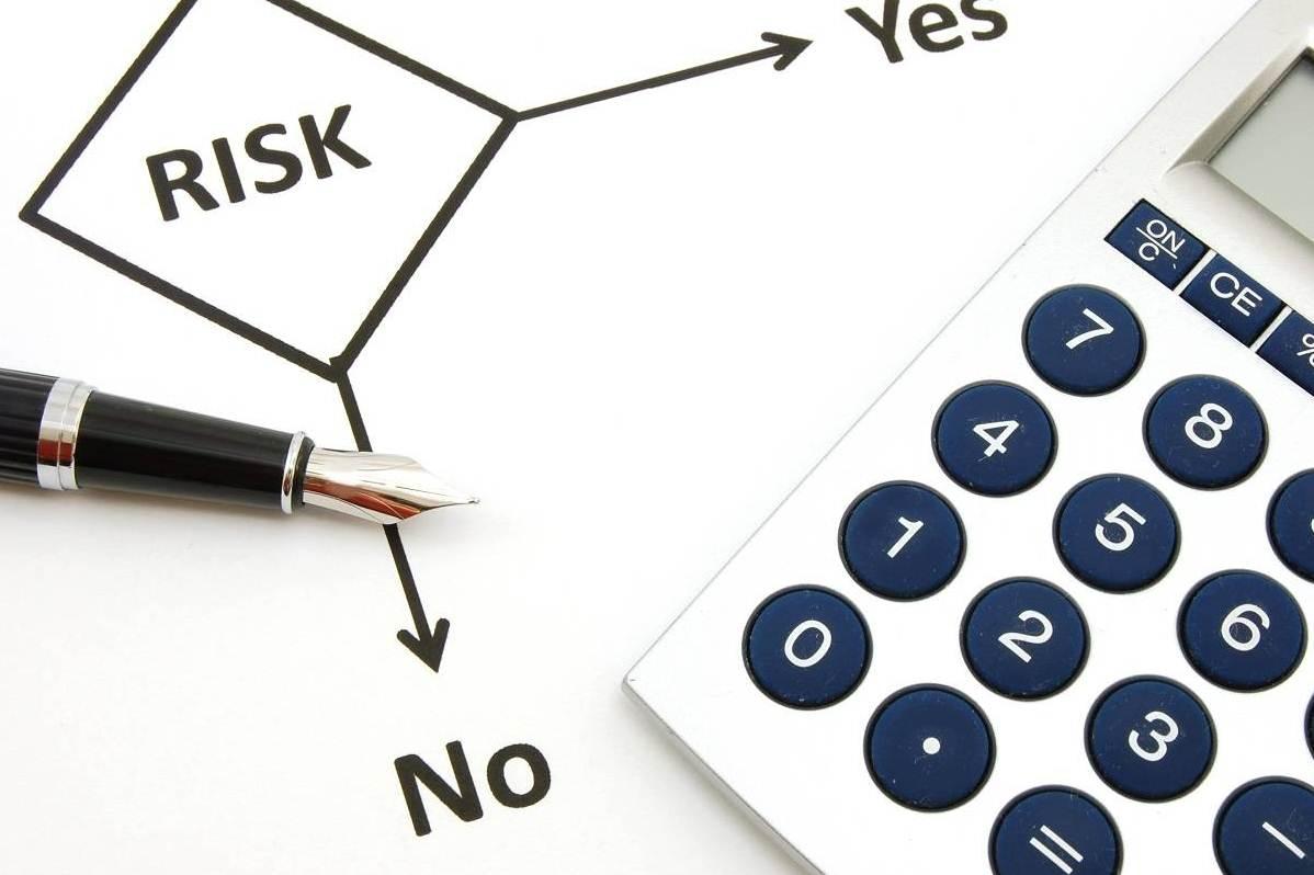 правила страхования жизни, риски
