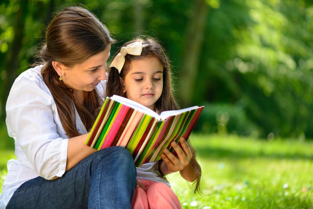 процедура оформления СНИЛС для ребенка
