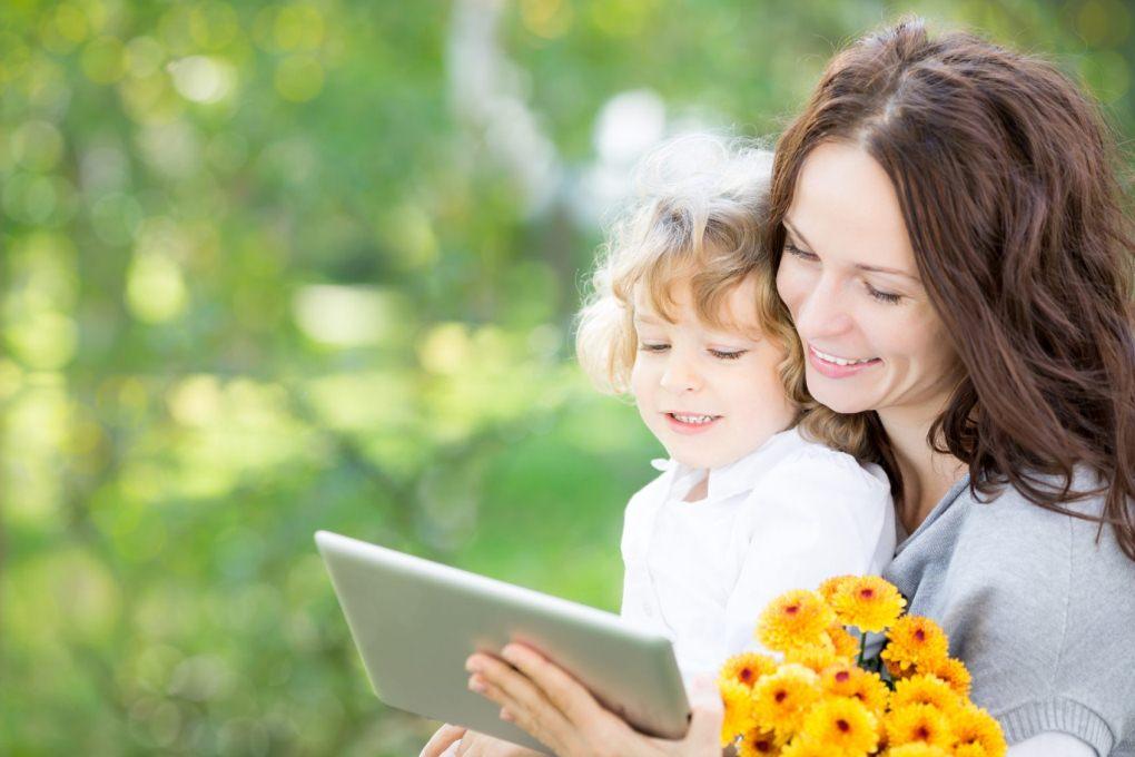 """можно ли оформить заявку в онлайн режиме через сайт """"Госуслуги"""" для получения СНИЛС ребенку"""
