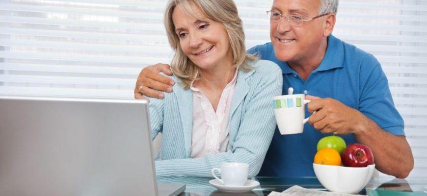особенности страховой и накопительной части пенсии
